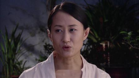 《背影》:第1集cult:这样贤惠的妻子不多了,省吃俭用帮丈夫创业.mp4