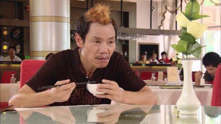 《背影》:第15集cult:最低消费一千元,慧生想出办法惩治混混.mp4