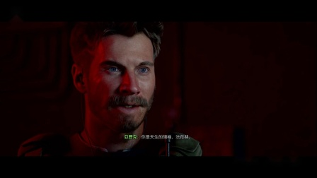 【CHNDK】《 使命召喚 16:現代戰爭 4 》游戲劇情流程視頻攻略 P13
