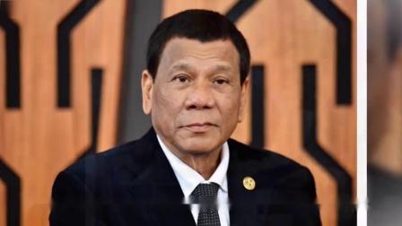 东南亚强人命悬一线,将彻底倒向美国?一场阴谋可能在酝酿之中