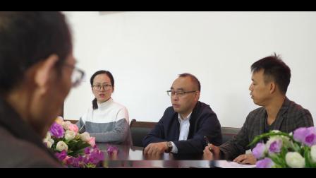 四川省廣安中學實驗學校宣傳短片