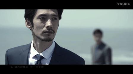 【男人的世界】金利來品牌廣告_祥符區東京九里