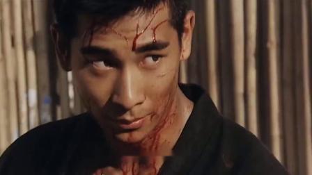 《战狼3》刘德华段奕宏全来了,反派惊艳冷峰由彭于晏出演