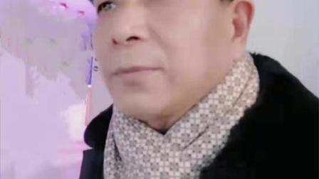 王金领老师的制作小视频