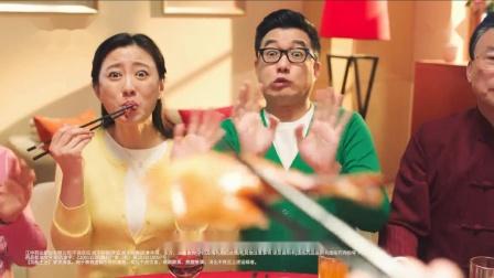 江中牌健胃消食片广告 5s
