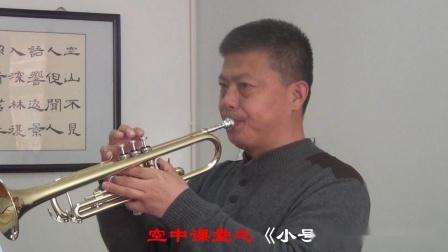 小��n堂RobertSullivanMasterClass,2014