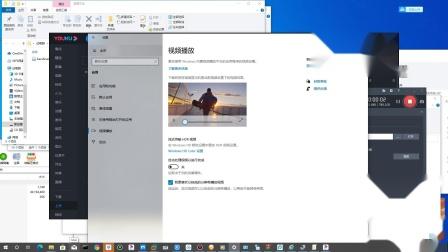 Windows 10怎样取消无线网络wifi信号自动连接