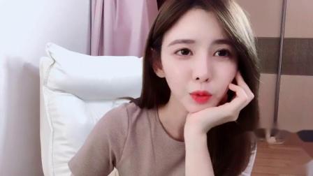 晒网的慧儿呀-4-20191020