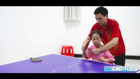 画面电影<南昌大学场馆>宣传