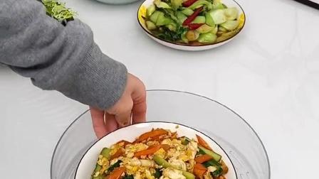 多功能保温菜罩,能洗菜,罩菜,沥水,保温,防尘又防虫
