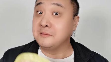"""""""炫富""""翻车现场~"""