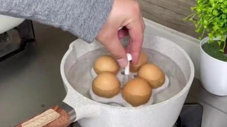 用了这个扯蛋器吧,宝宝以后不挑食啦