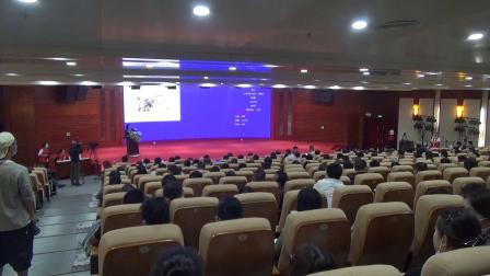 广西艺术品公益慈善拍卖会(5)