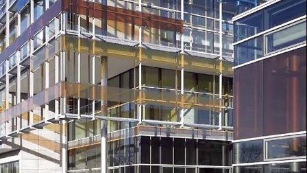 萬邦智合多媒體設計案例-德國尼克伙伴建筑師事務所