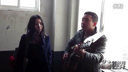 【拍客视界】回顾2012年优酷十大网络视频(上)