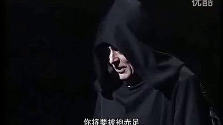 超经典版《巴黎圣母院》音乐剧[中文字幕]