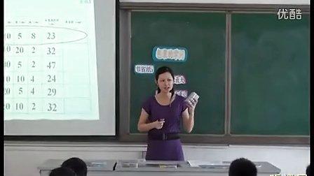 五年级《包装的学问》 李达(小学五年级综合实践课堂教学优质课例教学实录)