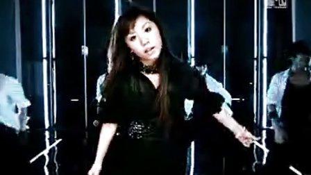 Joy-光上せあら MV高清视频