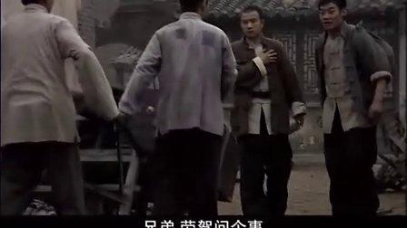 雪豹日本女优剧全集优酷_电视剧《雪豹》全集 - 专辑 - 优酷视频