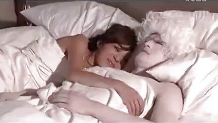 爱情公寓3 被删减片段首度曝光