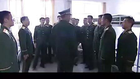 武装特警  第21集