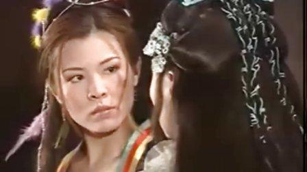 新蜀山剑侠传(全)武打片抗日图片