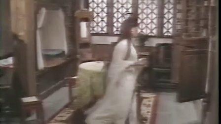 金剑雕翎[周绍栋版]26