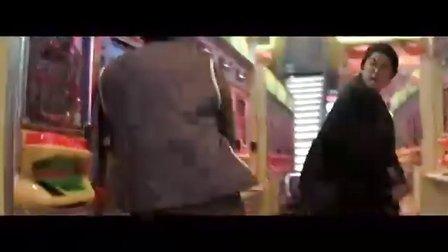 成龙经典动作喜剧《霹雳火》(国语版).1995