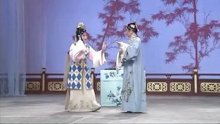 [昆曲]玉簪记-岳美缇.张静娴[上海