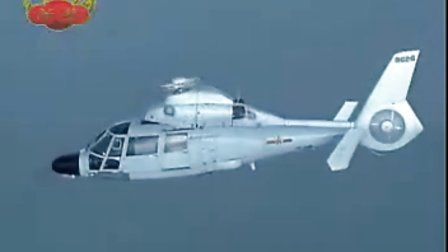 中国通航飞机数量