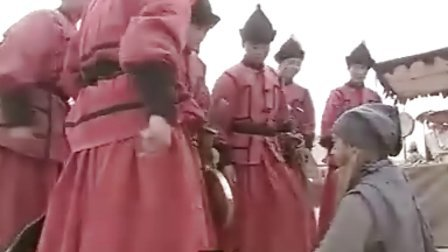 齐天大圣孙悟空 24