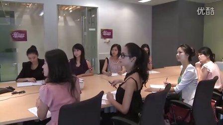 美莱周年庆晚会视频vcr-7-8绽放篇-完美新娘图片