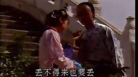 黄梅戏韩军小辞店_他的外公是黄梅戏老艺人