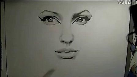 手绘艺术 - 专辑 - 优酷视频