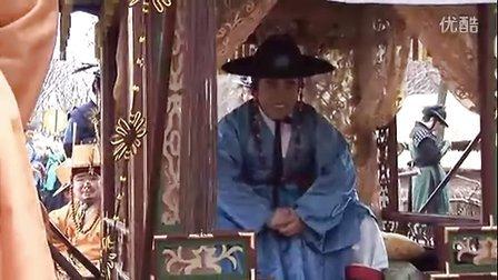 ※CC韓劇※[2012][1月][懷抱太陽的月亮][20120127 官網花絮]