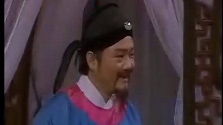 黄香莲歌仔戏大唐风云录12