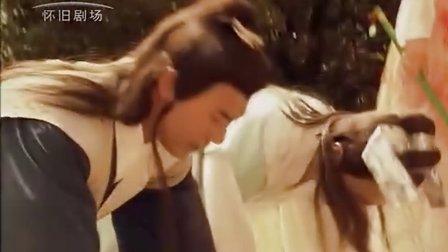 atv经典-仙鹤神针 [国语]-高清全集