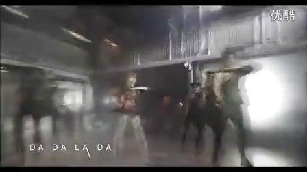 王心凌 最新单曲MV 任性情人 舞蹈版