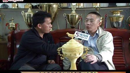 搜鸽网2012北华金沙武汉视频第四届秋季千元湖北强国际图片