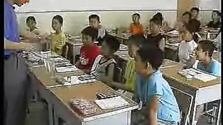 小学六年级数学优质示范课上册《生活中的百分数(综合实践活动课)》实录评说