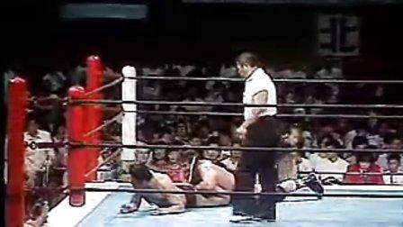 1984-06-01_新日本摔角_安東尼、猪木_vs_アドリアン・アドニス_(IWGP王座決定リーグ