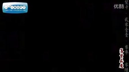 flash作品 冒险岛动画片落叶斩魔全集,海贼王492