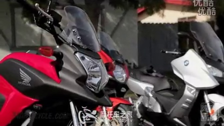 宝马600艾普850gt本田自动挡--摩托车之家论坛