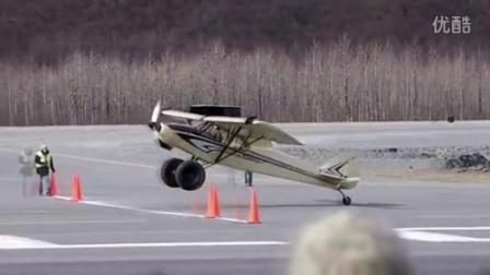 越野飞机,私人飞机,滑翔伞