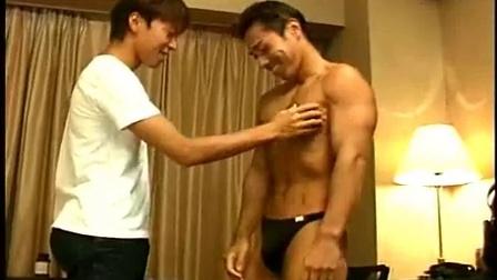 肌肉男 - 专辑 - 优酷视频