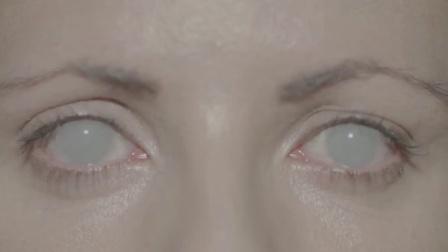 Visions Of Johanna