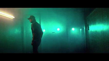 拉丁音乐天王-jam  Enrique Iglesias- El Perdón