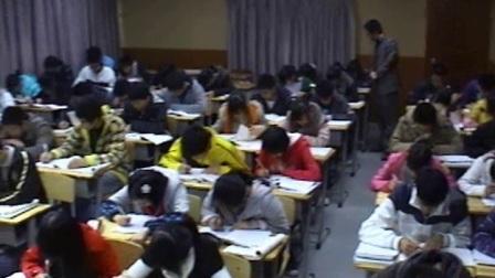 化学高三新津中学袁静宁_盐类水解复习.wmv