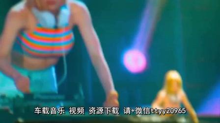 中文dj舞曲 dj舞曲性感美女 dj高清 dj网