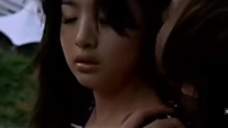 男人和美女亲热视频郑元畅林依晨吻戏